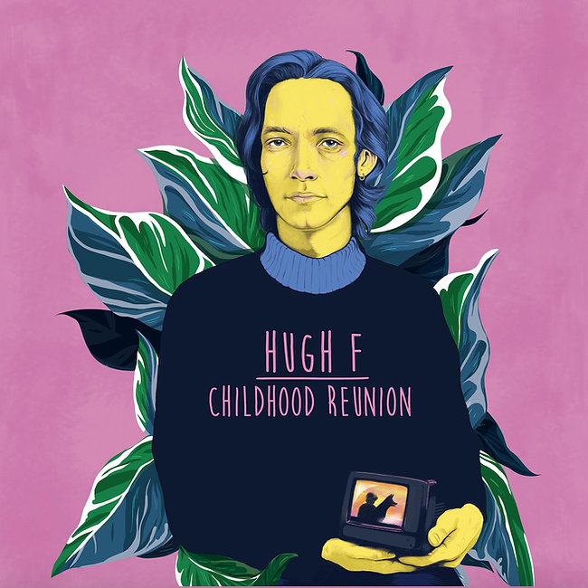 Hugh F CHR super smol.jpg