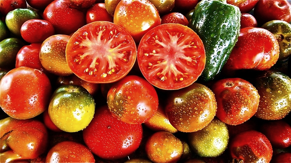 fruit-200469_960_720