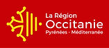 logo_région.jpg