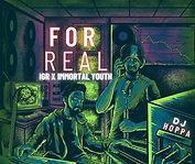Resized_IGR_%26_Immortal_Youth__edited.j
