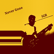 never gone final.png
