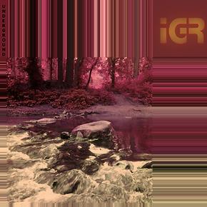 igr new.png