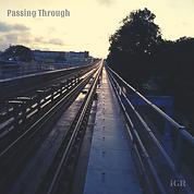 Passing Through.png