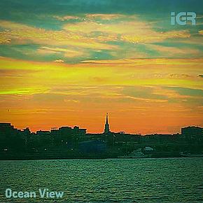 OCEAN VIEW COVER.PNG