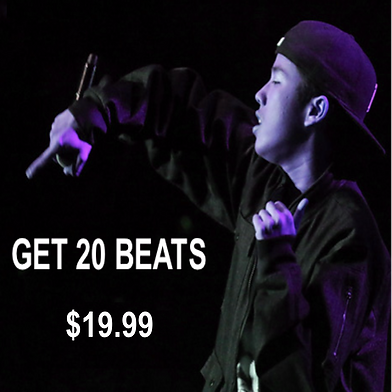 20FREEBEATS.png