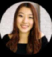 sharon jin.jpg