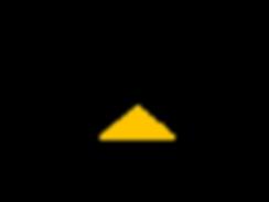 Caterpillar-logo (1).png