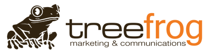 TFM-Logo-Final_RETINA-01.png