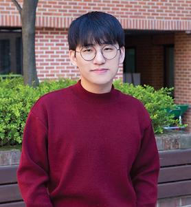 JD Choi.png