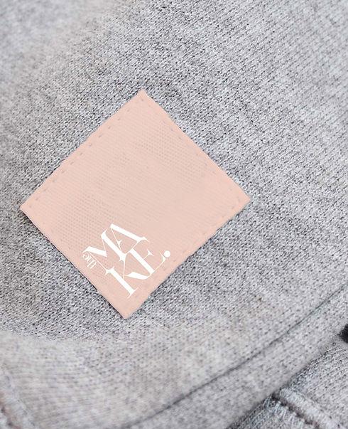 Garment_tag.jpg