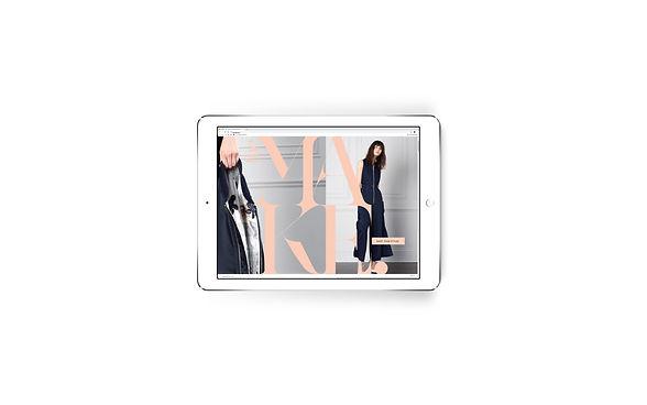 Make_iPad-Pro-3.jpg