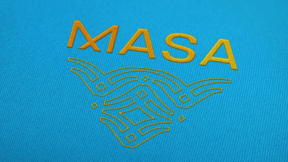 MASA NEW BRAND DEVELOPMENT
