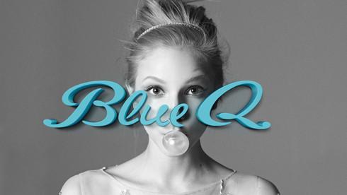 BLUE Q PRODUCT EXTENSION