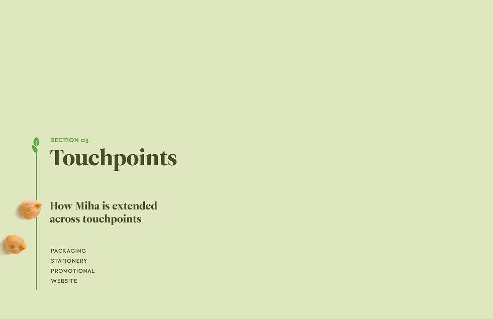 Chicka_DES_Ph4_toolbox_0417.jpg