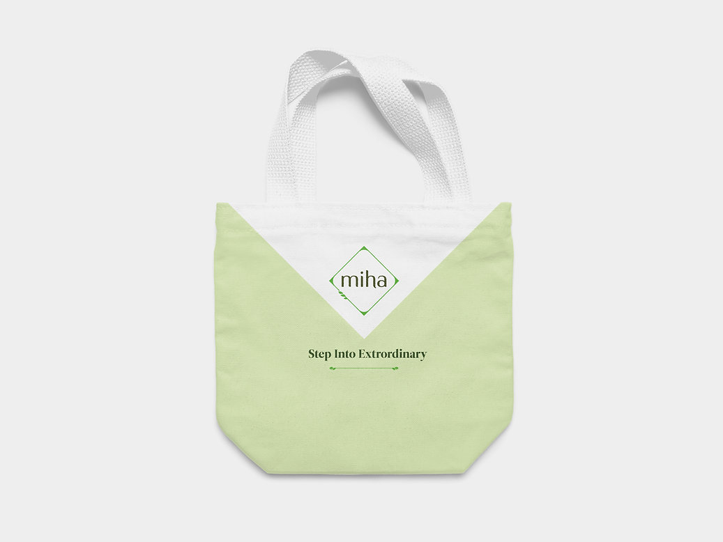 Small-Canvas-Tote-Bag-MockUp-lightmoss_3