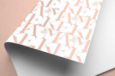 make_pattern.jpg