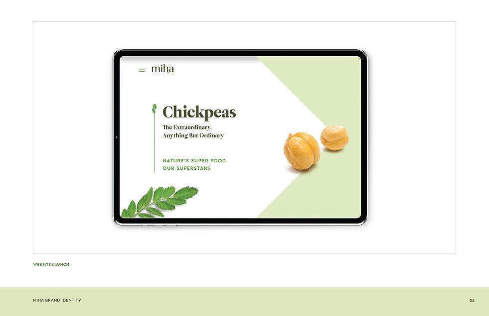 Chicka_DES_Ph4_toolbox_0424.jpg