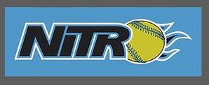 Nitro Logo.jpg