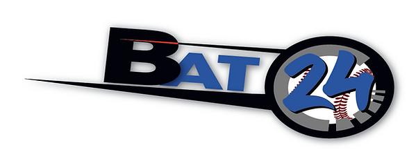 Bat24Logo.png