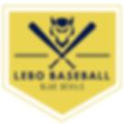 lebo logo baseball.png