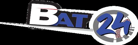 bat24blackback.png