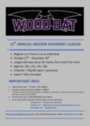 2019 woodbat f.JPG
