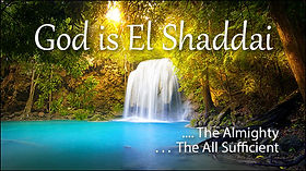 one-of-Gods-names-is-el-shaddai.jpg