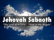 Jehovah Sabaoth.jpg
