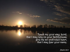 psalm 86 11.jpg