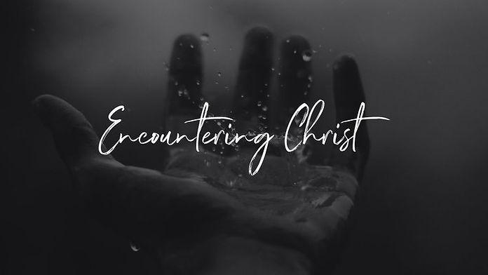 Encountering+Christ.jpg