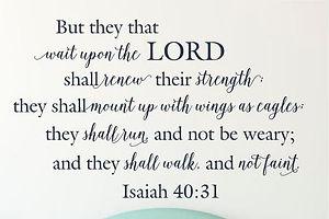 Isaiah 4031.jpg