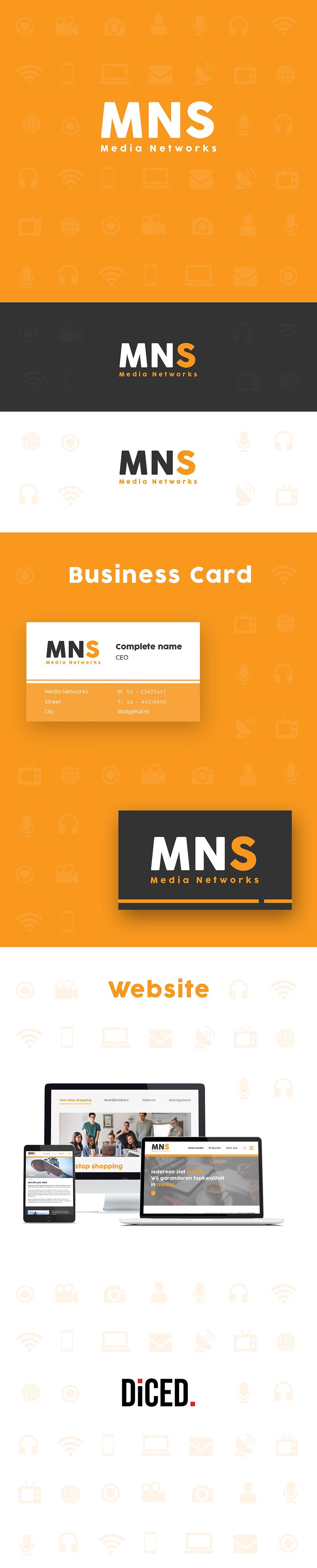 MNS-behance.jpg