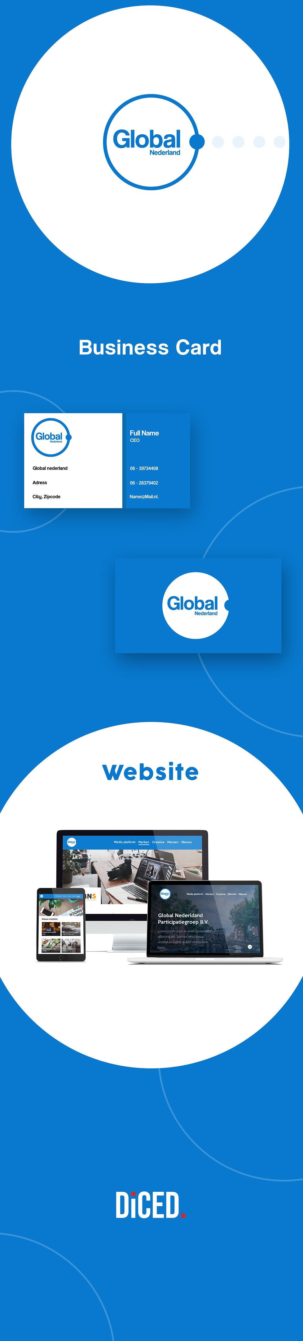 Global-behance.jpg