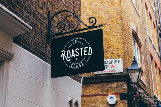 Sign-&-Facade-UK-edition-freebie2.jpg