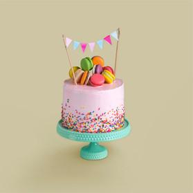 Birthday Cake_edited.jpg