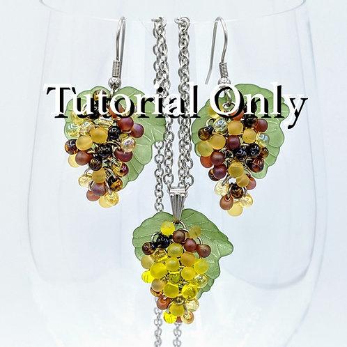 PDF - Fringe Grapes