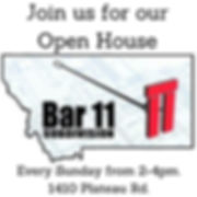 Join us for our Open House (1).jpg