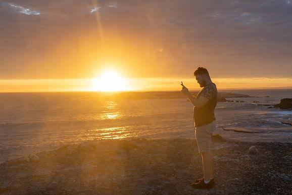 Port Lincoln Sunset.jpg