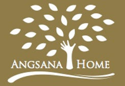 Angsana Nursing Home