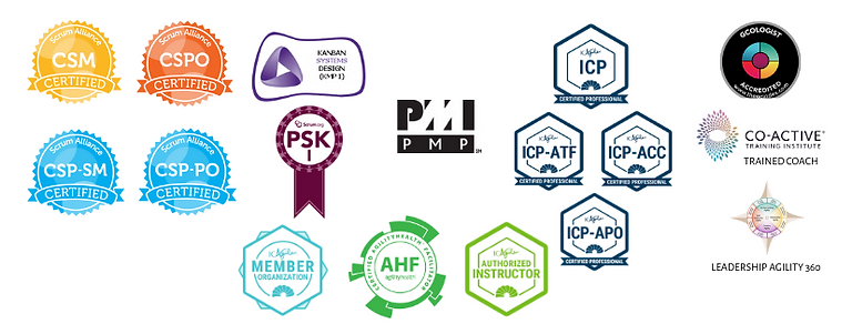 Updated Certifications.png