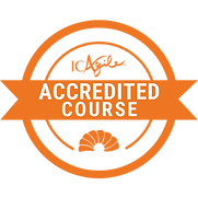 Accredited Course.png