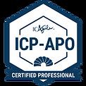 ICP-APO Blue.png