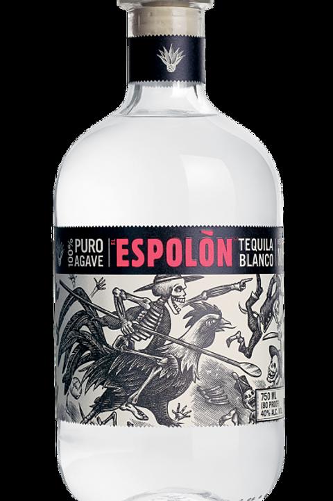 Espolon Blanco (1L)