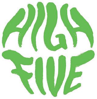 H5 Logo 2 copy.jpg