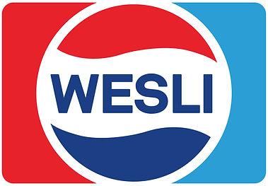 WESLI-01.jpg