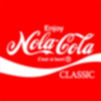 NOLA COLA-04.jpg