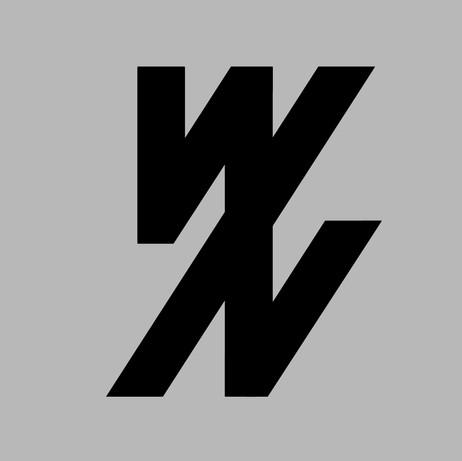 WN Brand Video