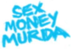 OWS Logo.jpg