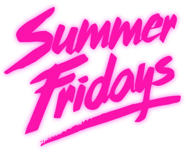 summer fridays-01r.png
