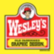 WESLEY'S.jpg